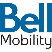 Ashar Communications Bell Mobility Partner