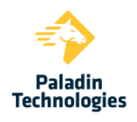 Ashar Communications Paladine Technologies Partner