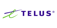 Ashar Communications Telus Partner